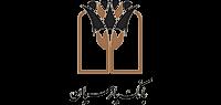 parsian-logo