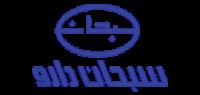 sobhan-logo