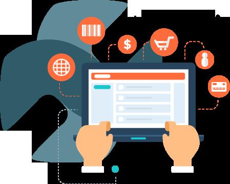 میزبانی وب شرکتی