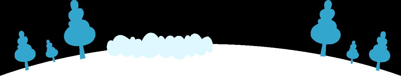 میزبانی وب برای زمین برفی