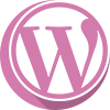 میزبانی وب وردپرس