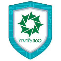 امنیت با ایمونیفای 360